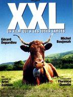 XXL, Un film qui a les idées larges