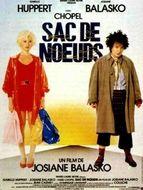 Sac De Nœuds