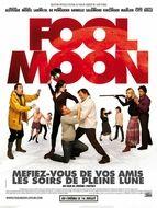 Fool Moon