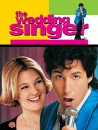 Wedding singer : Demain on se marie