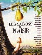 Les saisons du plaisir