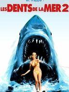 Les Dents de la mer, 2ème partie