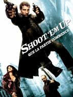Shoot 'Em Up : Que la partie commence