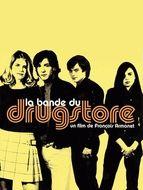 La Bande du drugstore
