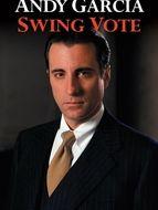 Swing vote - La voie du coeur