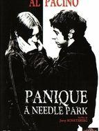 Panique à Needle Park