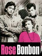 Rose Bonbon
