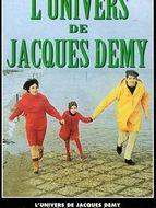 L'univers de Jacques Demy
