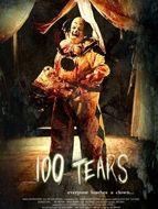 100 Tears
