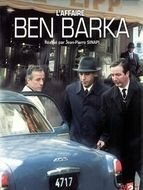 L'affaire Ben Barka