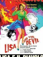 Lisa et le diable