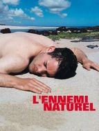 L'Ennemi Naturel