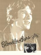 Les Chaînes du sang