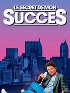 Le secret de mon succès