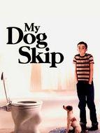 Mon chien Skip