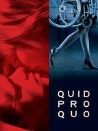 Quid Pro Quo