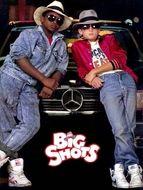 Big Shots