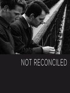 Non réconciliés
