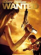 Wanted : Choisis ton destin