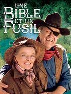 Une bible et un fusil