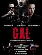 G.A.L.