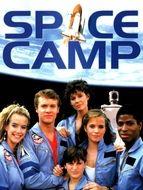 Cap sur les étoiles : Space Camp