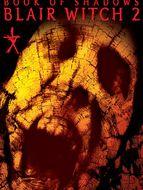 Le projet Blair Witch 2 : Le livre des ombres