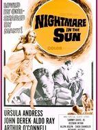 Nightmare in the Sun