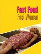 Fast Food Fast Women