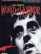 Le Monde de l'horreur