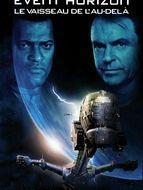 Event Horizon - Le vaisseau de l'au-delà