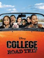 College Road Trip