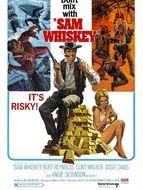Sam Whisky le dur