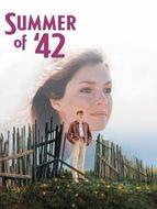 Un été 42