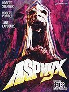 Asphyx – L'esprit de la Mort