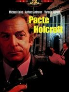 Le pacte Holcroft