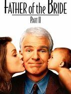 Le Père de la mariée 2