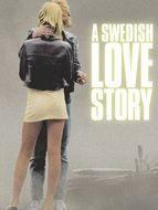 A swedish love story - Une histoire d'amour suédoise