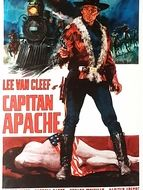 Capitaine Apache