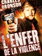 L'enfer de la violence