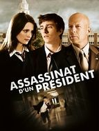 L'Assassinat d'un président