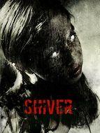 Shiver - L'enfant des ténèbres