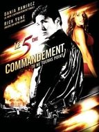 Le Cinquième commandement
