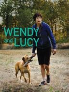 Wendy & Lucy