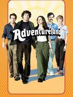 Adventureland