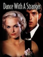 Dance with a stranger - devalided