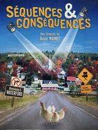 Séquences et conséquences