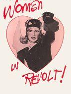 Andy Warhol's Women