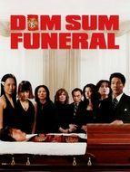 Funérailles d'enfer