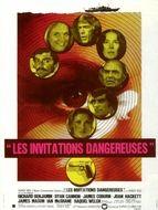 Les Invitations dangereuses